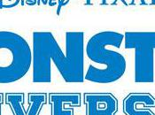 First Look: Monsters University Trailer Photos