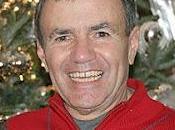 Major Bashinsky's Death Connected Lawsuit Involving Wells Millions Dollars?