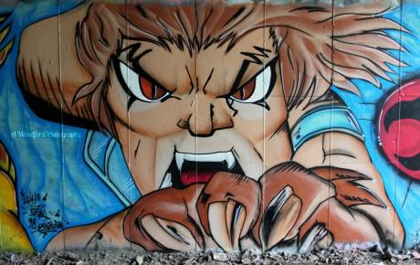 Thundercats on Thundercats 087wm 460x290 Go Big Or Go Home