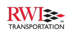 RWI Transportation Selected as a Top Green Provider by Food Logistics Magazine