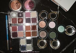 Question Wednesday~Holy Grail Products~
