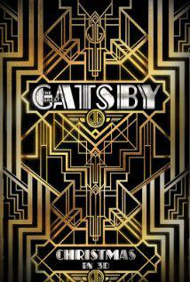 Gatsby is Better Than Ever!