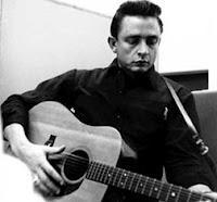 Ties to Johnny Cash Help Prove That Ted Rollins Committed Perjury In His Alabama Divorce Case