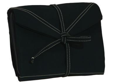 Hold Me Bag Collection 2012: Same Amazing Makeup Bags; Gorgeous New Designs!