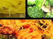 Introducing...Spaghetti Squash!