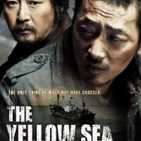 The Yellow Sea: The Line Between Life and Death