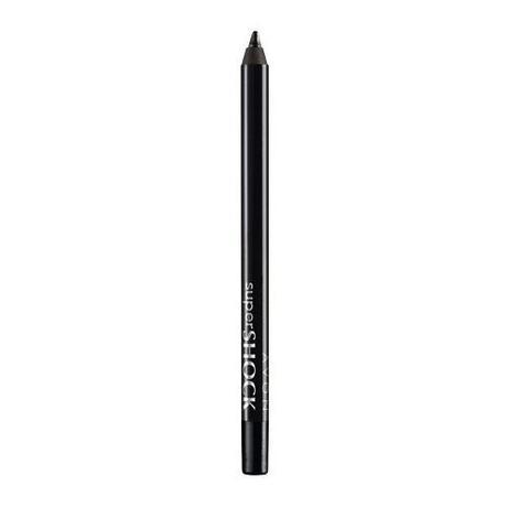 The Ultimate Black Eyeliners