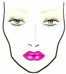 The Ultimate Black Eyeliners