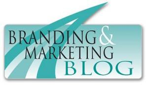 Using a blog to brand and market with social media