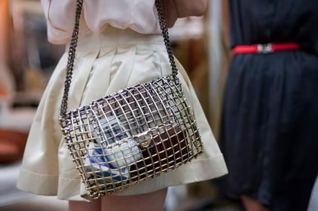 2012 street style accesories