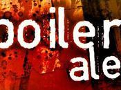 True Blood Season Spoilers: Expanded July Episode Summaries
