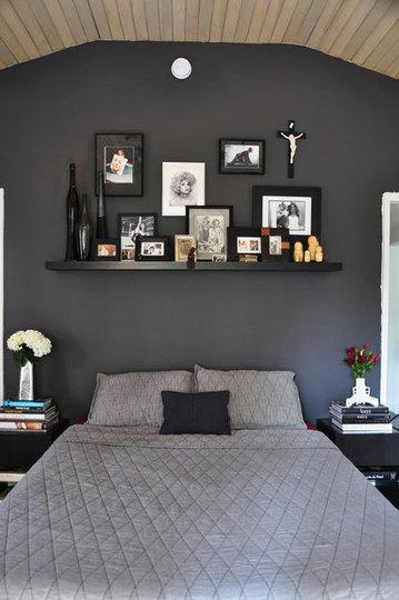 Are Some Ideas For Displaying And Framing Various Art Objects