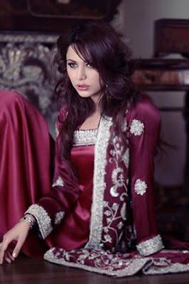 fashion model ayyan ali paperblog
