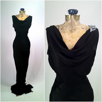 Reproduction Vintage Dresses - Paperblog