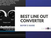 Best Line Converter Buyer's Guide