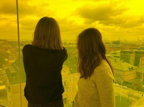 5 things to do in Denmark from Badass Female Travellers