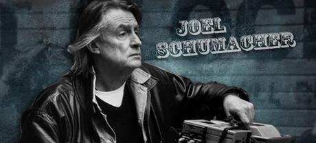 Joel Schumacher: 1939-2020
