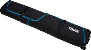 Best Snowboard Bags 2020