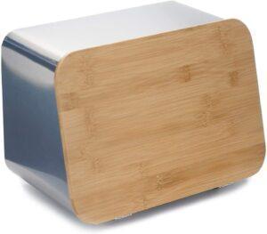 Best Bread Box 2020