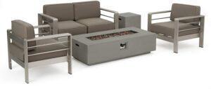 Best Modenzi Patio Furniture 2020
