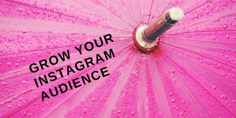 10 Tips to Grow Your Instagram Audience to Take it to the Next Level