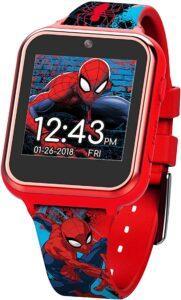 Best Wrist Watches Boys 2020