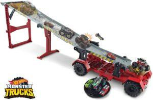Best Racetrack Toys 2020
