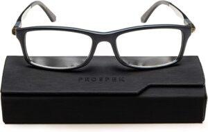 Best Cheap Gaming Glasses 2020