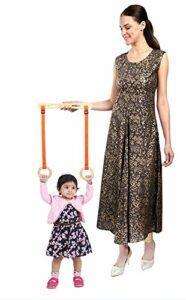Best Baby Walker India 2020