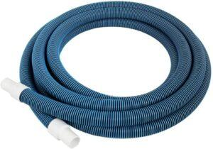 Best Pool Vacuum Hose 50 Feet 2020