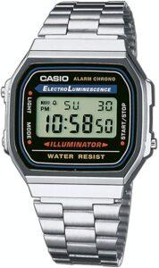 Best Casio Men Watches 2020