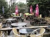 Scottish Beer Gardens, Pubs Restaurants Re-opening Dates