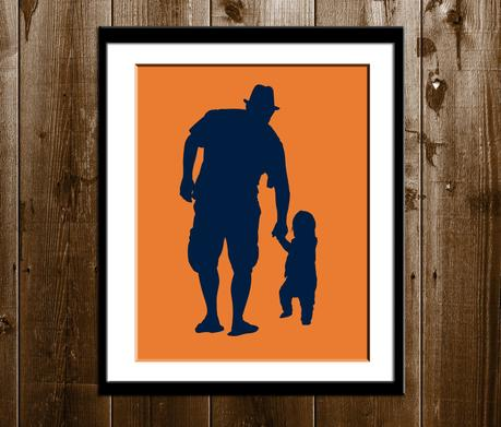 15 Best Fathers Day Gifts Ideas 2020