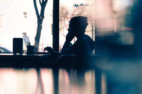 Leading Remotely – Five Ways to Overcome the Loneliness of Leadership