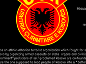 Kosovo President Hashim Thaçi Indicted Crimes