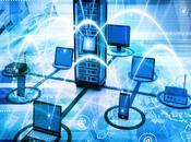 Network Design Assignment