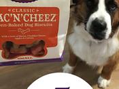 Five Friday: Hazel's Favourite Treats #FridayFive