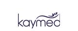 Kaymed-Retailer