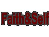 Tough Questions From Christian Teens Hell Fair?