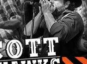 Scott Nighthawks Outlaws Video Release Quick Questions
