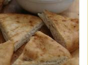 Tzatziki Sauce Saint Cyril Alexandria