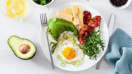 A changing landscape for low-carb diets