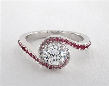 Summer Jewelry Trends 2020