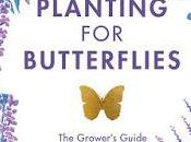 Questions Jane Moore Author Planting Butterflies