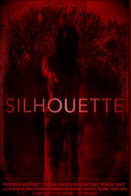 Silhouette (2019) Movie Review