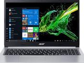Best Laptops Ableton 2020