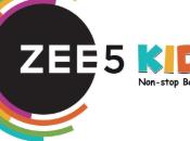 Adventure Shows Kids ZEE5