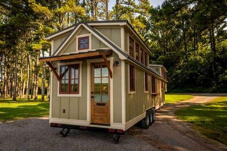 tiny-house-travel