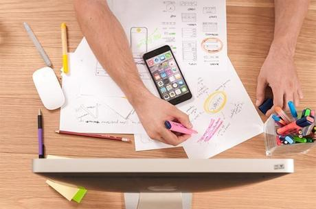 The benefits of social media in B2B marketing strategy