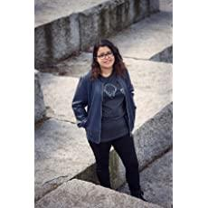 Mexican Gothic by Silvia Moreno- Garcia- Feature and Review